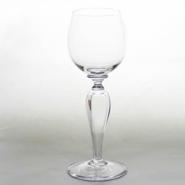 ワイングラス-近藤 邦寛